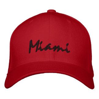 Miami Bonés