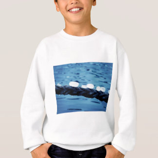 Miçanga do gelo camiseta