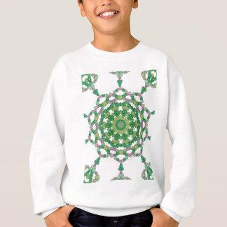 Miçanga - WOWCOCO Camisetas