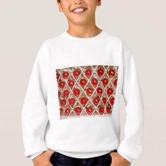 Miçanga - WOWCOCO Tshirt