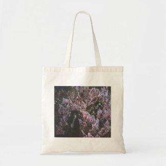 Mikhail Vrubel- os Lilacs Bolsa Para Compra