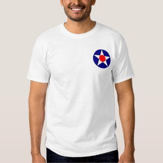 Militar T-shirt