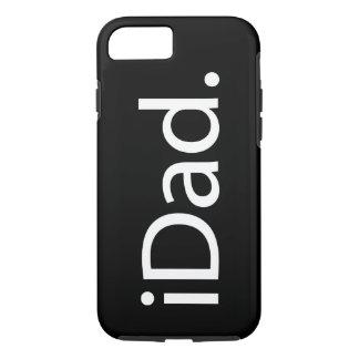 mim pai (iDad) Capa iPhone 7