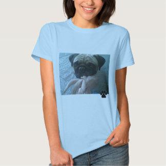 mim Pugs <3 Tshirts