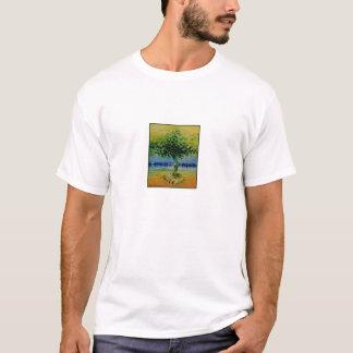 minha coleção camiseta