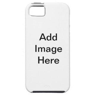 Mini áudio de Apple/auto-falante de Apple mini Capa Para iPhone 5