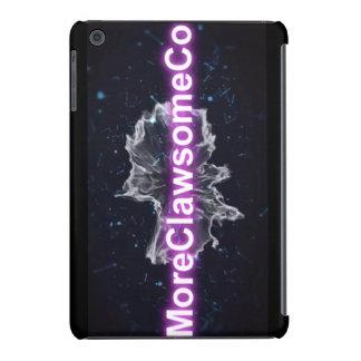 Mini caso de Ipad Capa Para iPad Mini Retina