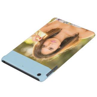 Mini caso de Mayra Ipad Capa Para iPad Mini Retina