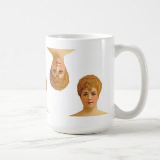 MISS FLORENCE CANECA