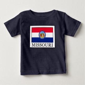 Missouri Camiseta