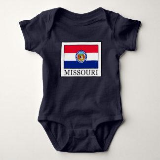 Missouri Tshirts