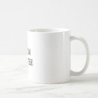 MMM CANECA DE CAFÉ