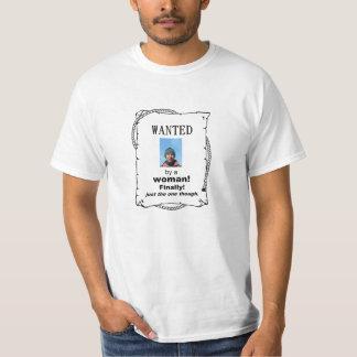 Modelo da camisa do despedida de solteiro - camisetas