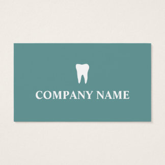 Cart es de visita personaliz veis for Dental gift certificate template