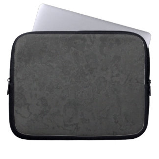 Moderno - as bolsas de laptop bonitas bolsas e capas de notebook