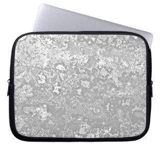 Moderno - as bolsas de laptop bonitas capa de computador notebook