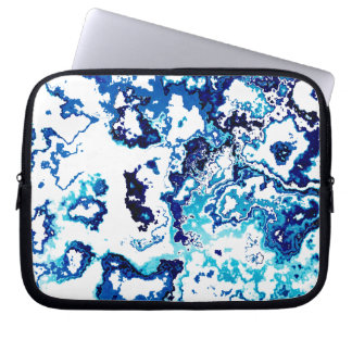 Moderno - as bolsas de laptop bonitas capa para notebook