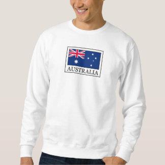 Moletom Austrália