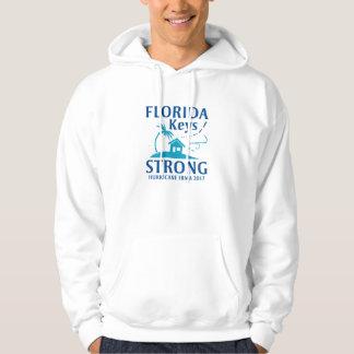 Moletom Com Capuz Florida fecha forte