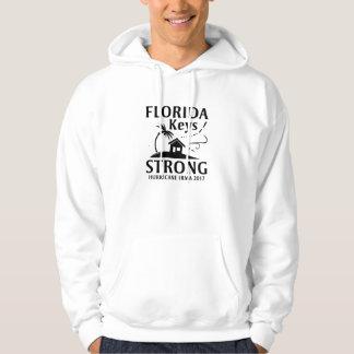 Moletom Florida fecha forte