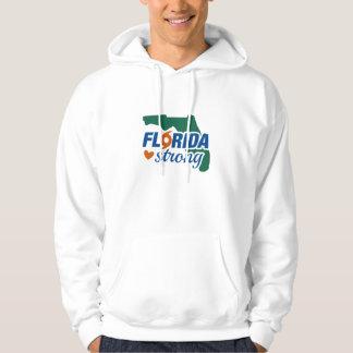 Moletom Florida forte