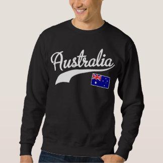 Moleton Austrália