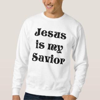 Moleton Jesus é meu salvador (os E.U.)