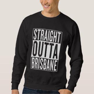 Moleton outta reto Brisbane