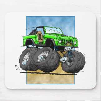 Mousepad Bronco_Green.png