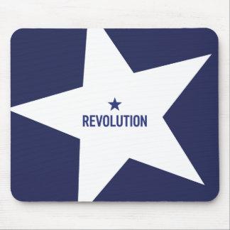 Mousepad Clickbait! A esteira do rato da revolução!