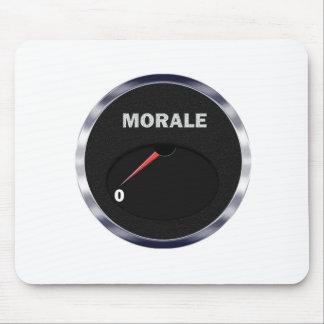 Mousepad engraçado do slogan
