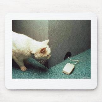 mousepad engraçado