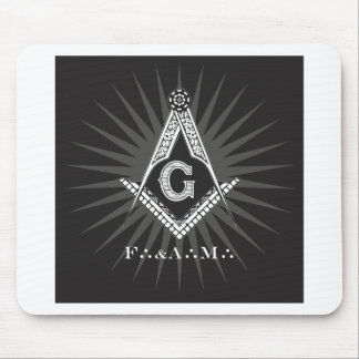 Mousepad Free-and-Accepted-Masonry-Logo-2016040740