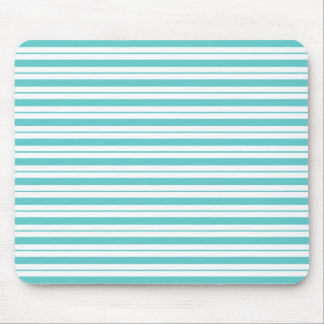 Mousepad Listras--Blue_Serene_Unisex