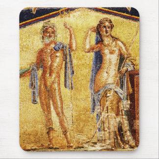 Mousepad Mosaico BONITO de Pompeii