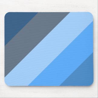 Mousepad Multi-Azul