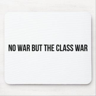 Mousepad NWBTCW - Política socialista comunista da