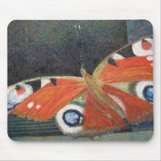 Mousepad Papillon 2013