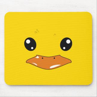 Mousepad Pato