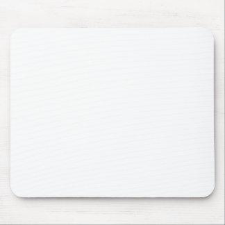 Criar Mousepads