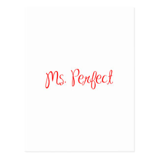 ms-perfect-sexy-red.png cartão postal
