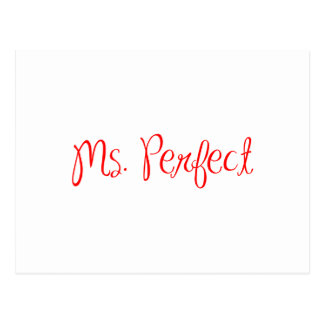 ms-perfect-sexy-red png cartoes postais