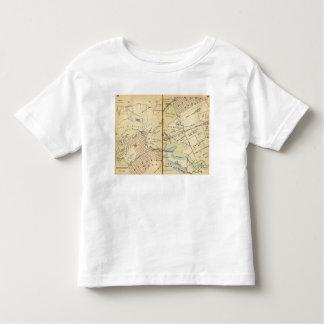 Mt. Agradável, New York 2 T-shirt