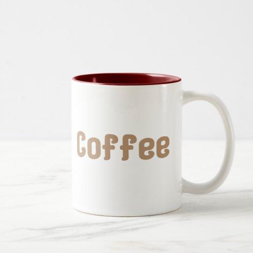 MUG COFFEE CANECA