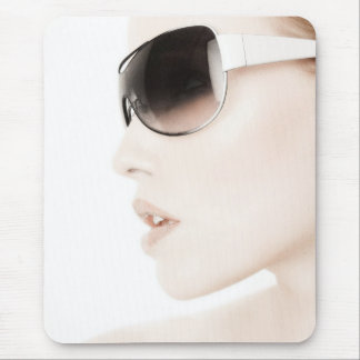MULHERES MOUSE PAD
