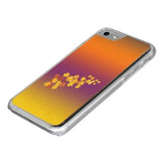 Multi capas de iphone da cor