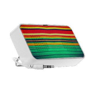 Multicolorido no Doodle por OrigAudio™