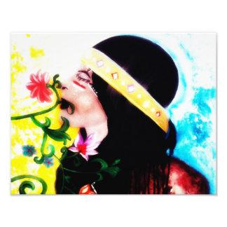 """Mure a arte, decoração Home, venda 14"""" do Foto"""