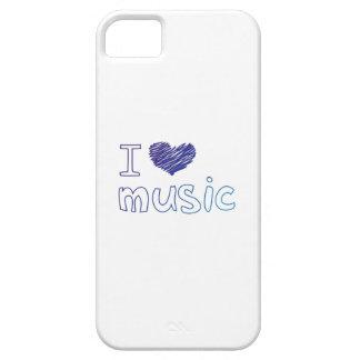 music celular capa musica Case-Mate iPhone 5