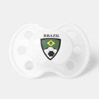 Música de Brasil Chupeta De Bebê